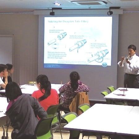 Casestudy_TohokuUniversity_Training320320