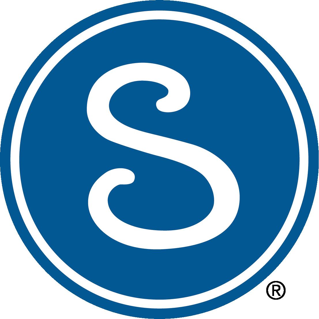 logo-swagelok-icon